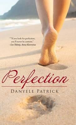 Perfection (Hardback)