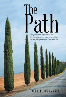 The Path (Hardback)