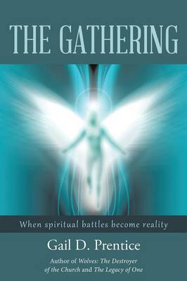 The Gathering (Paperback)