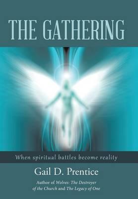 The Gathering (Hardback)