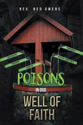 Poisons in Our Well of Faith (Paperback)
