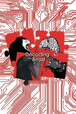 Decoding the Beast (Paperback)