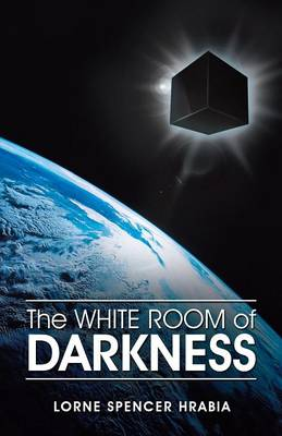 The White Room of Darkness (Paperback)