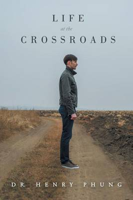 Life at the Crossroads (Paperback)