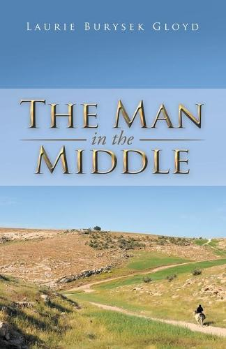 The Man in the Middle (Paperback)