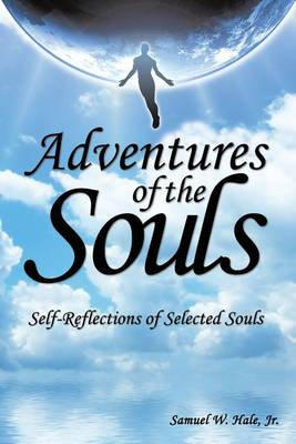 Adventures of the Souls: Self-Reflections of Selected Souls (Paperback)
