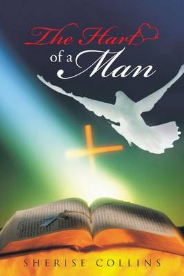 The Hart of a Man (Paperback)