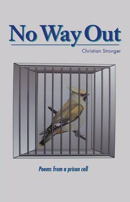 No Way Out (Paperback)