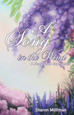 A Song in the Wind: A Near Death Experience (Paperback)