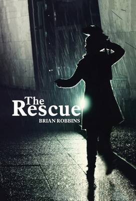 The Rescue (Hardback)
