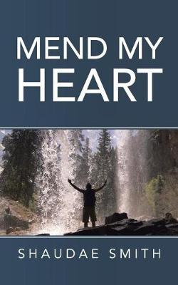 Mend My Heart (Paperback)