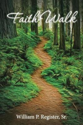 Faith Walk (Paperback)