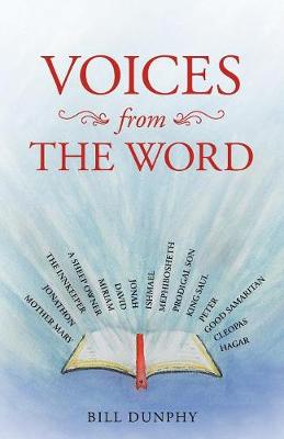 Voices from the Word (Paperback)