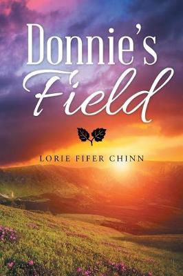 Donnie's Field (Paperback)