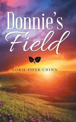 Donnie's Field (Hardback)
