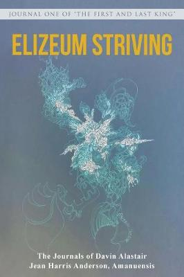 Elizeum Striving (Paperback)