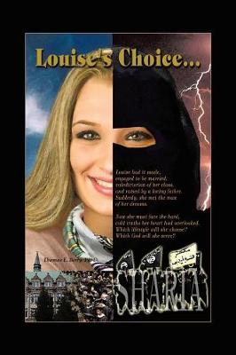 Louise's Choice... (Paperback)
