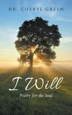 I Will: Poetry for the Soul (Paperback)