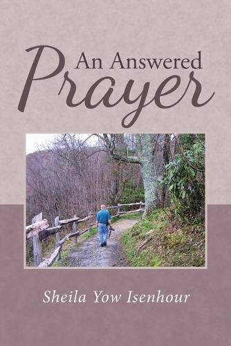 An Answered Prayer (Paperback)