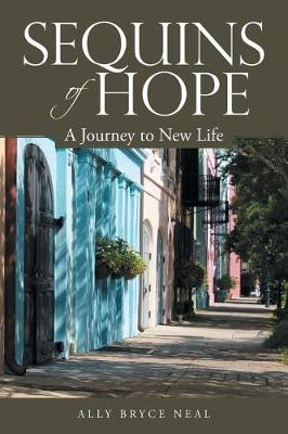 Sequins of Hope: A Journey to New Life (Paperback)