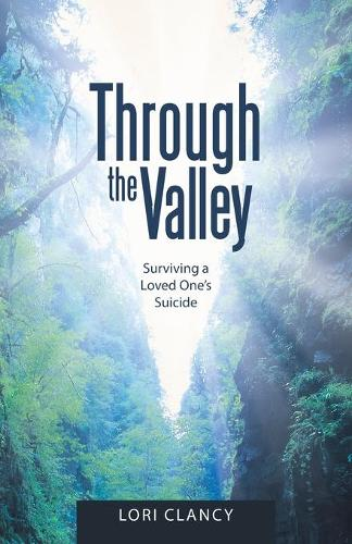 Through the Valley: Surviving a Loved One's Suicide (Paperback)
