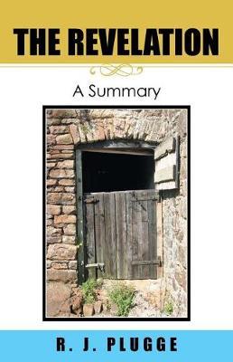The Revelation: A Summary (Paperback)