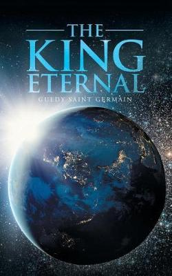 The King Eternal (Paperback)