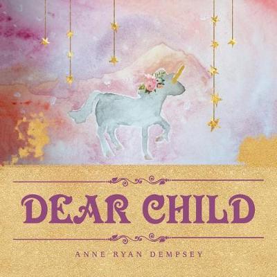Dear Child (Paperback)