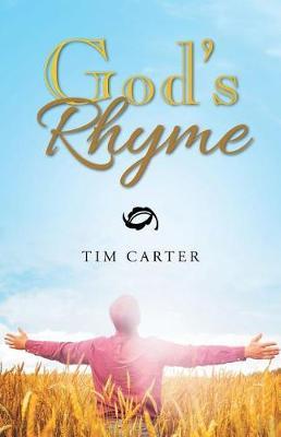 God's Rhyme (Paperback)