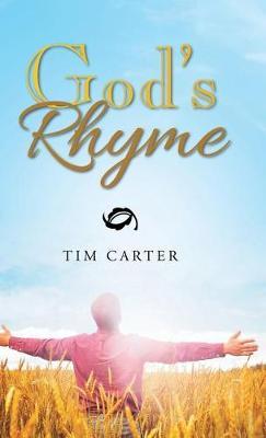 God's Rhyme (Hardback)