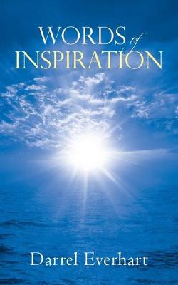 Words of Inspiration (Paperback)