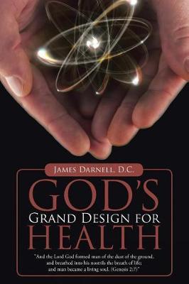 God's Grand Design for Health (Paperback)