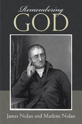 Remembering God (Paperback)