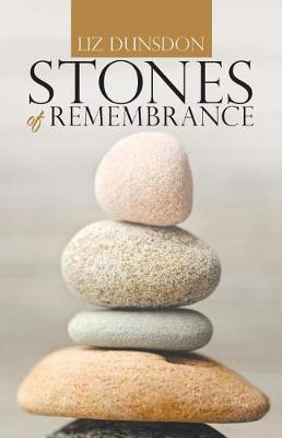 Stones of Remembrance (Paperback)