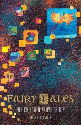 Fairy Tales for Children Above Thirty (Paperback)