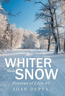 Whiter Than Snow (Hardback)