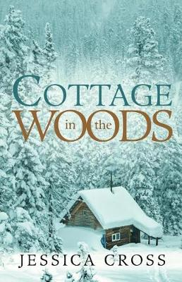 Cottage in the Woods (Paperback)
