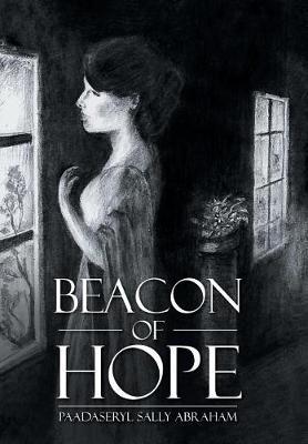 Beacon of Hope (Hardback)