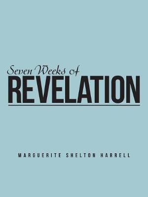 Seven Weeks of Revelation (Paperback)