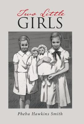 Two Little Girls (Hardback)