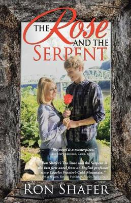 The Rose and the Serpent (Paperback)