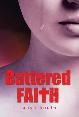 Battered Faith (Hardback)