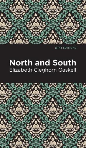 North and South - Mint Editions (Hardback)
