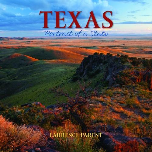 Texas: Portrait of a State - Portrait of a Place (Paperback)