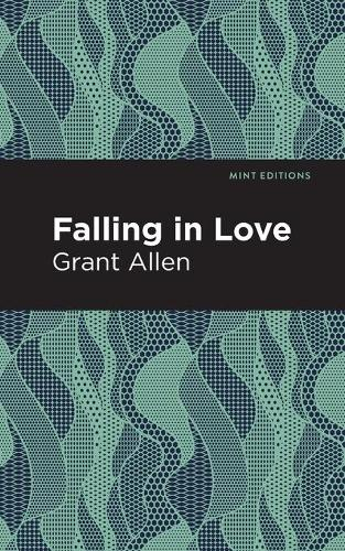 Falling in Love - Mint Editions (Paperback)