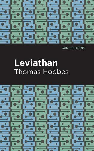 Leviathan - Mint Editions (Paperback)
