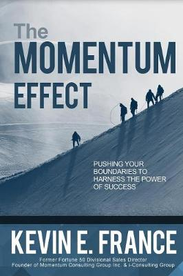 The Momentum Effect (Paperback)