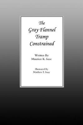 The Gray Flannel Tramp Constrained (Paperback)