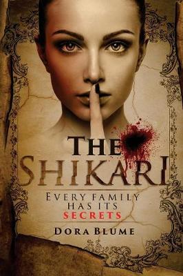 The Shikari - 1 (Paperback)