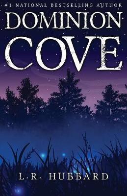 Dominion Cove (Paperback)